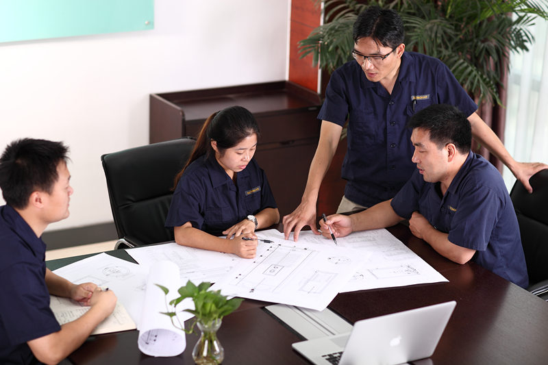 TASUTA SÜSTEEMI projekteerimine ja QUOTE Tasuta disaini ja pakkumise teenuseid pakuvad meie GOMON tech meeskond. Oleme alati siin, et aidata ja pakkuda nõu, kui vaja, lihtsalt helistage meile või meili teel, et saaksime alustada. Meie GOMON tech meeskond kujundab sooja vee süsteemi just teie kodu jaoks. Meil on hea meel teile pakkuda parimaid lahendusi, et saavutada oma eesmärgid, isegi kui see tähendab alternatiivsete sooja tarbevee lahenduste soovitamist.
